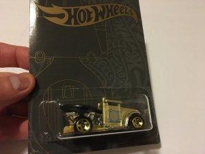 Gotta-Go-Chase-Car-Hot-Wheels