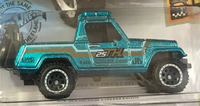 hot-wheels-sth-for-2020