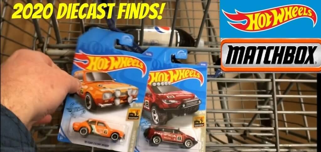 walmart-hot-wheels-hunting