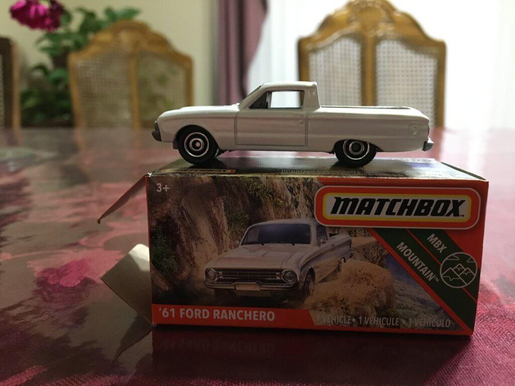 matchbox-61-ford-ranchero