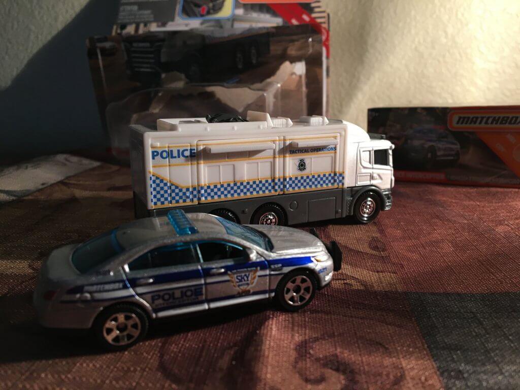 matchbox-police-command-center